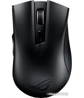 Игровая мышь ASUS ROG Strix Carry