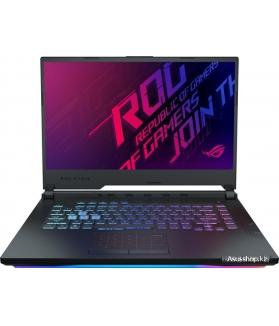 Ноутбук ASUS ROG Strix G GL531GT-AL234T