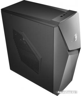 Компьютер ASUS ROG Strix GL10CS-RU080T