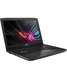 Ноутбук ASUS ROG Strix GL503GE-EN258