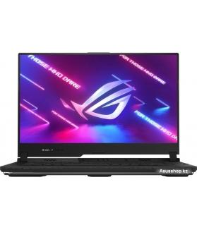 Игровой ноутбук ASUS ROG Strix Scar 15 G533QM-HF063T