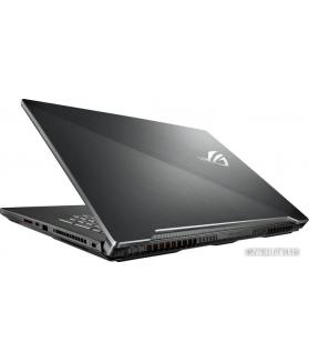 Ноутбук ASUS ROG Strix SCAR II GL704GM-EV055T