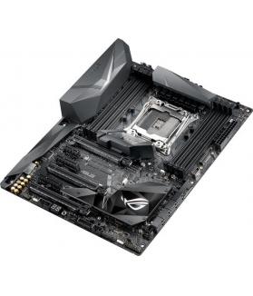 Материнская плата ASUS ROG Strix X299-E Gaming