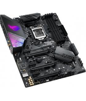 Материнская плата ASUS ROG Strix Z390-E Gaming