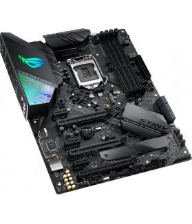 Материнская плата ASUS ROG Strix Z390-F Gaming
