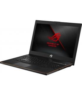 Ноутбук ASUS ROG Zephyrus M GM501GM-EI032