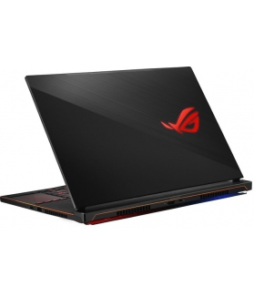 ASUS VivoBook 17 X712FB-BX016T