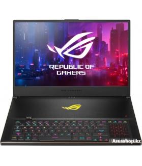 Ноутбук ASUS ROG Zephyrus S GX701GV-EV006