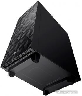 Компьютер ASUS S300MA-3101000320
