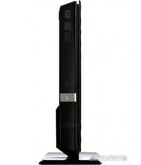 Оптический накопитель ASUS SDRW-08D2S-U