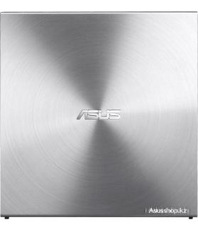 Оптический накопитель ASUS SDRW-08U5S-U