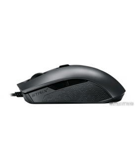Игровая мышь ASUS Strix Evolve