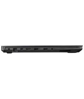 Ноутбук ASUS Strix Hero Edition GL503GE-EN068T