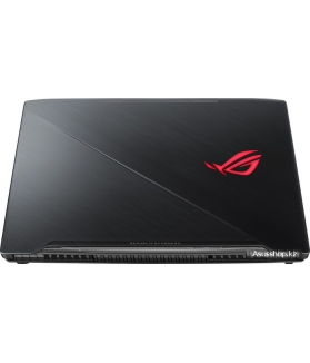 Ноутбук ASUS Strix SCAR Edition GL703GE-GC038T