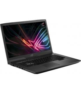 Ноутбук ASUS Strix SCAR Edition GL703GM-EE036T