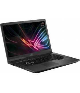 Ноутбук ASUS Strix SCAR Edition GL703GS-E5063