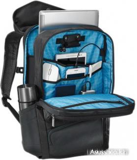 Рюкзак для ноутбука ASUS Triton Backpack