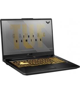 Игровой ноутбук ASUS TUF Gaming A17 FX706IH-H7035