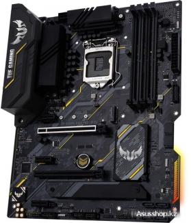 ASUS TUF Gaming B460-PRO (WI-FI)