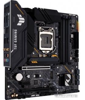Материнская плата ASUS TUF Gaming B560M-Plus WIFI