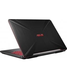 Ноутбук ASUS TUF Gaming FX504GD-E4021