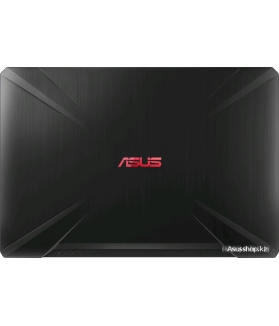 Ноутбук ASUS TUF Gaming FX504GD-E4038T