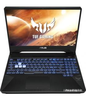 ASUS Dual GeForce RTX 2080 Ti 11GB GDDR6 DUAL-RTX2080TI-11G
