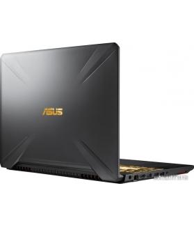 Ноутбук ASUS TUF Gaming FX505GM-BN012T