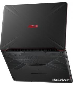 Ноутбук ASUS TUF Gaming FX705GE-EW074