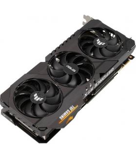 Видеокарта ASUS TUF Gaming GeForce RTX 3090 24GB GDDR6X TUF-RTX3090-O24G-GAMING