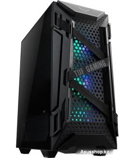 Корпус ASUS TUF Gaming GT301