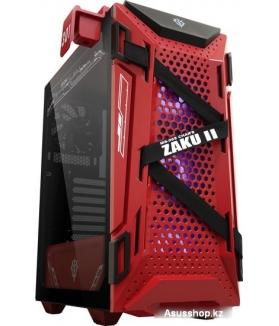 Корпус ASUS TUF Gaming GT301 Zaku II Edition