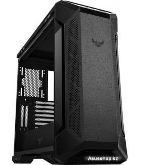 Корпус ASUS TUF Gaming GT501VC