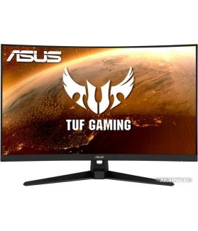 Монитор ASUS TUF Gaming VG328H1B