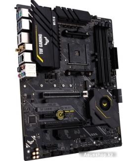 Материнская плата ASUS TUF Gaming X570-Pro (Wi-Fi)