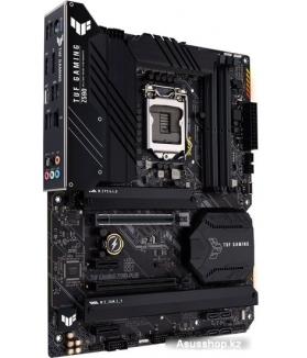 Материнская плата ASUS TUF Gaming Z590-Plus