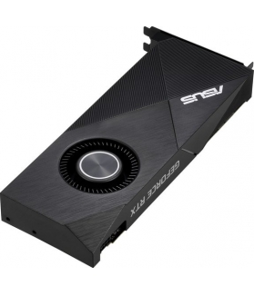 Видеокарта ASUS Turbo GeForce RTX 2060 6GB GDDR6 TURBO-RTX2060-6G