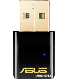 Беспроводной адаптер ASUS USB-AC51