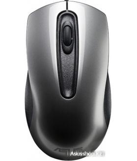 Мышь ASUS UT200 Gray