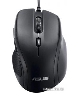 Мышь ASUS UX300 Pro