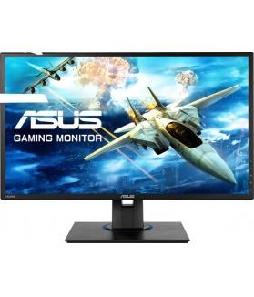 Монитор ASUS VG245HE