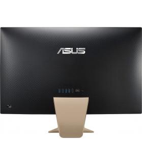 Моноблок ASUS Vivo A6521FAK-BA004D