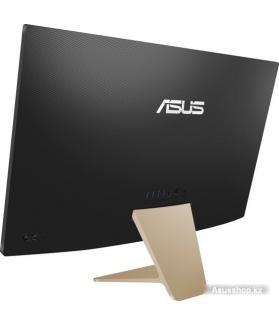 Моноблок ASUS Vivo V241EAK-BA062T