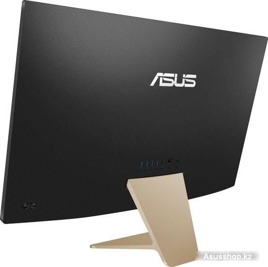 ASUS Vivo V241FFK-BA095T