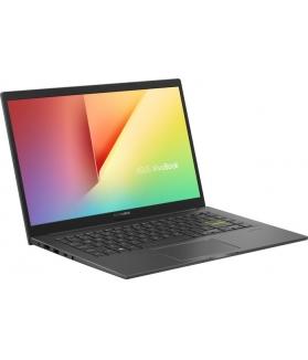 Ноутбук ASUS VivoBook 14 S413JA-EB410R