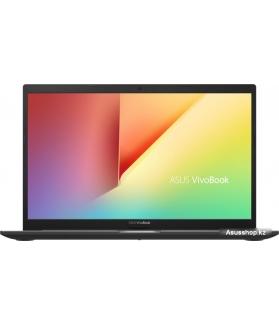 Ноутбук ASUS VivoBook 14 X413JA-EB316T