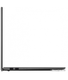 Ноутбук ASUS VivoBook 15 A512JA-BQ1002R