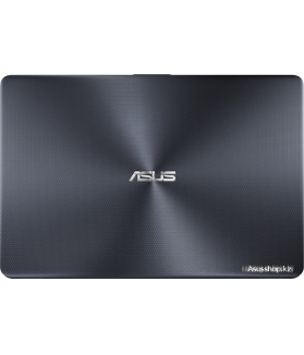 Ноутбук ASUS VivoBook 15 X505BA-EJ151T