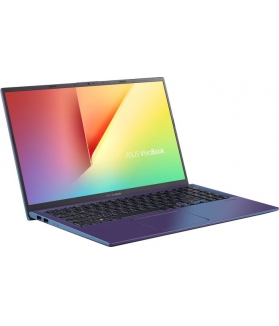 Ноутбук ASUS VivoBook 15 X512FA-BQ459T