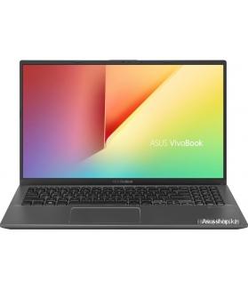 Ноутбук ASUS VivoBook 15 X512UA-BQ116T